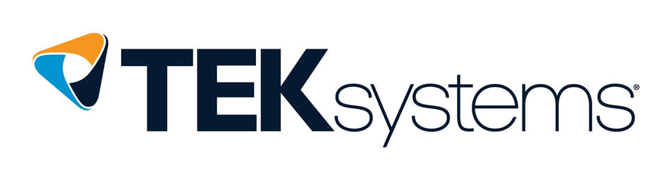 TEKsystems_logotype_RGB_calogo2799.jpg