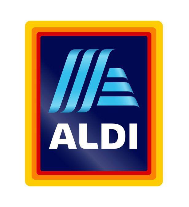 ALDI-New-Logo.jpg