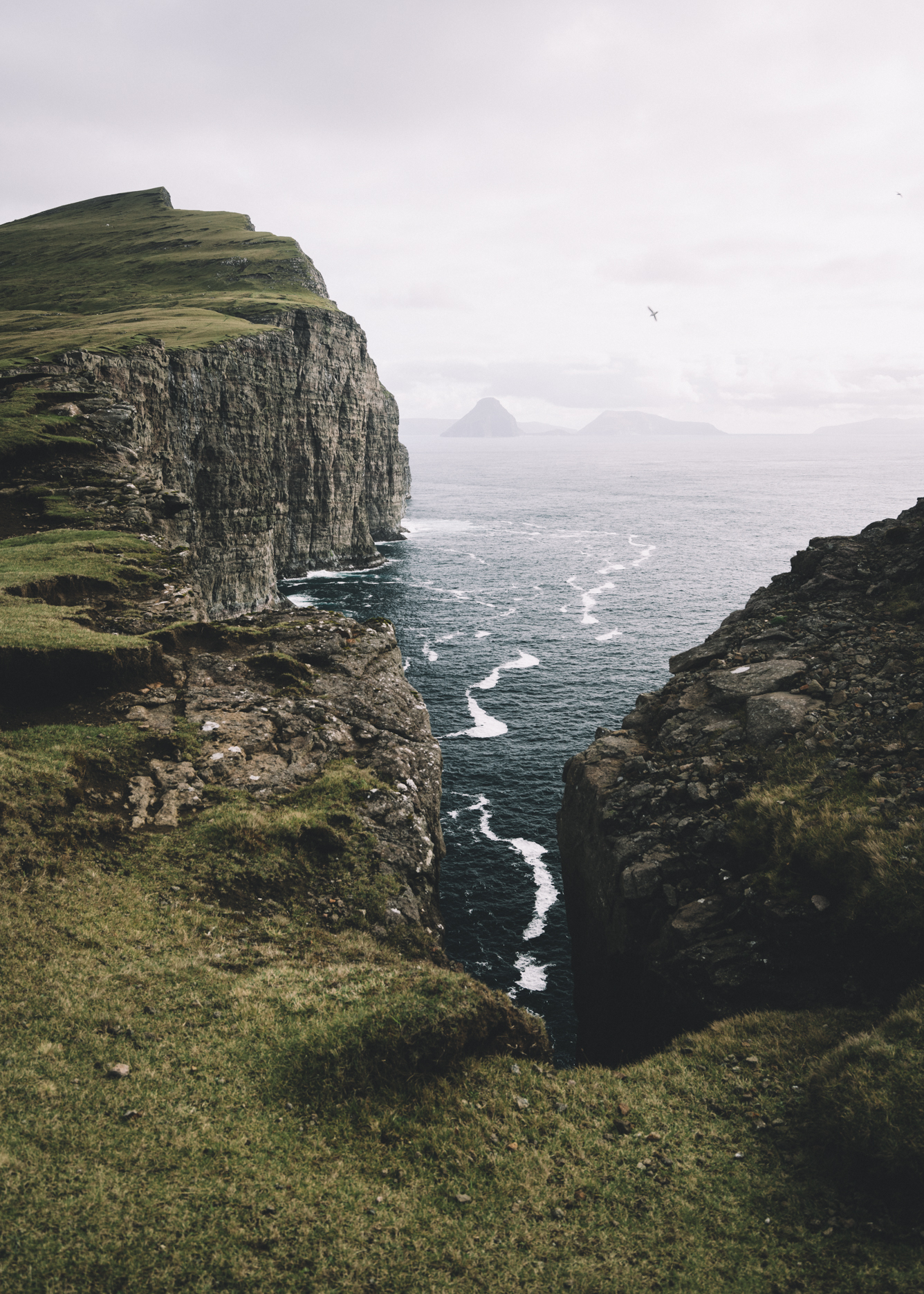 faroe-islands-3.jpg