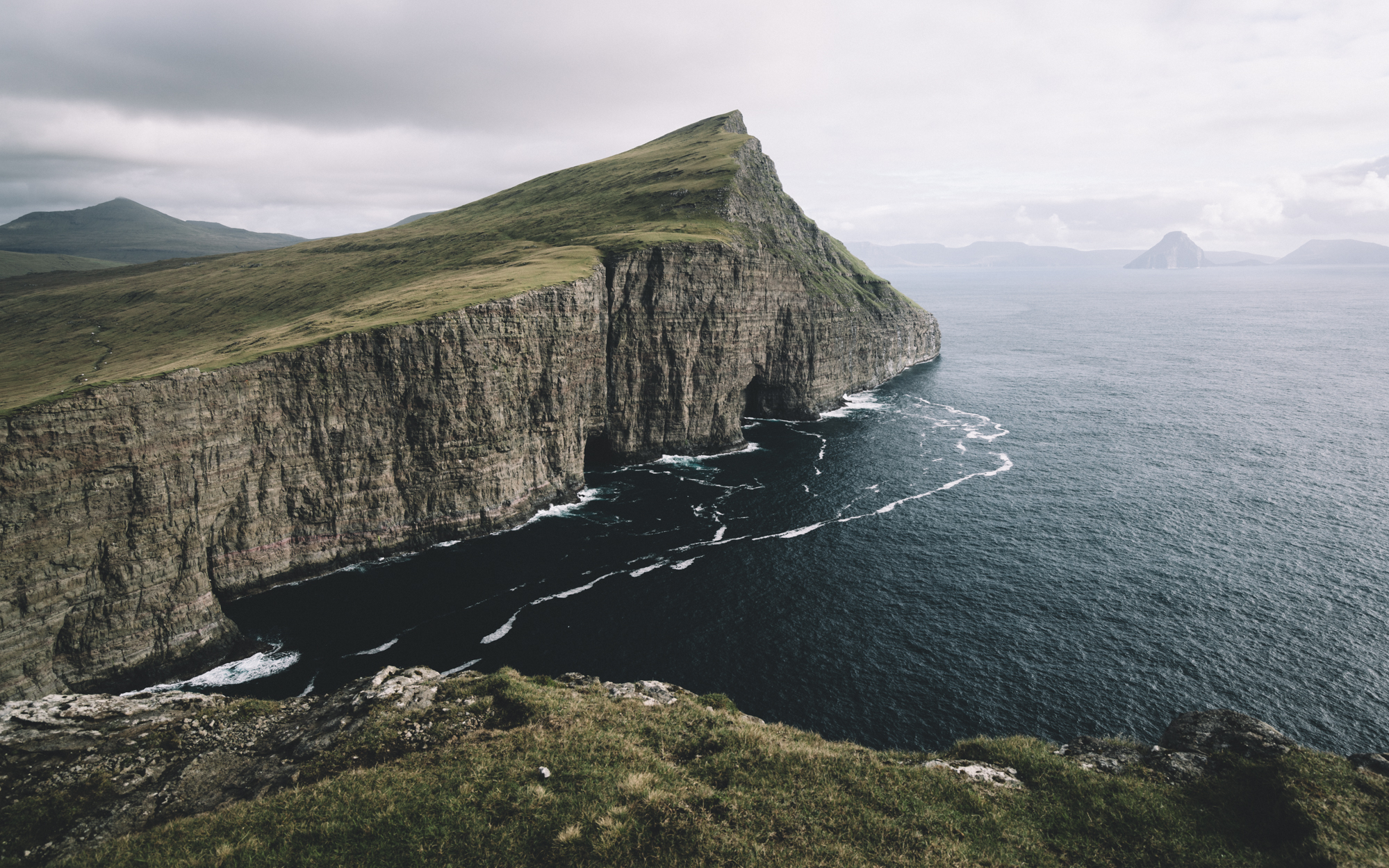 faroe-islands-4.jpg