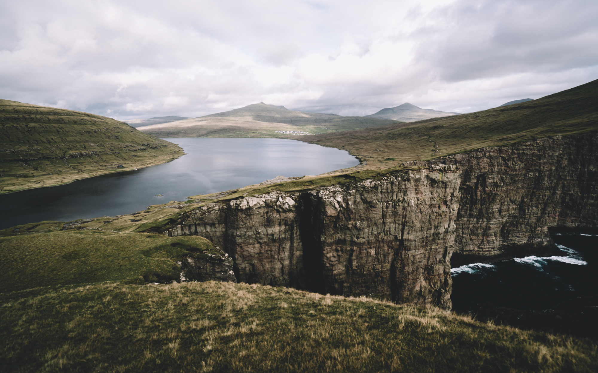 faroe-islands-6.jpg
