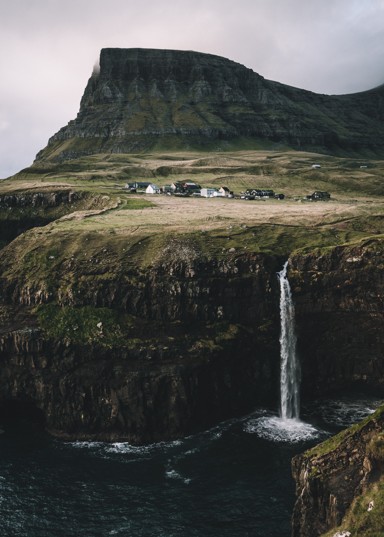 faroe-islands-15.jpg