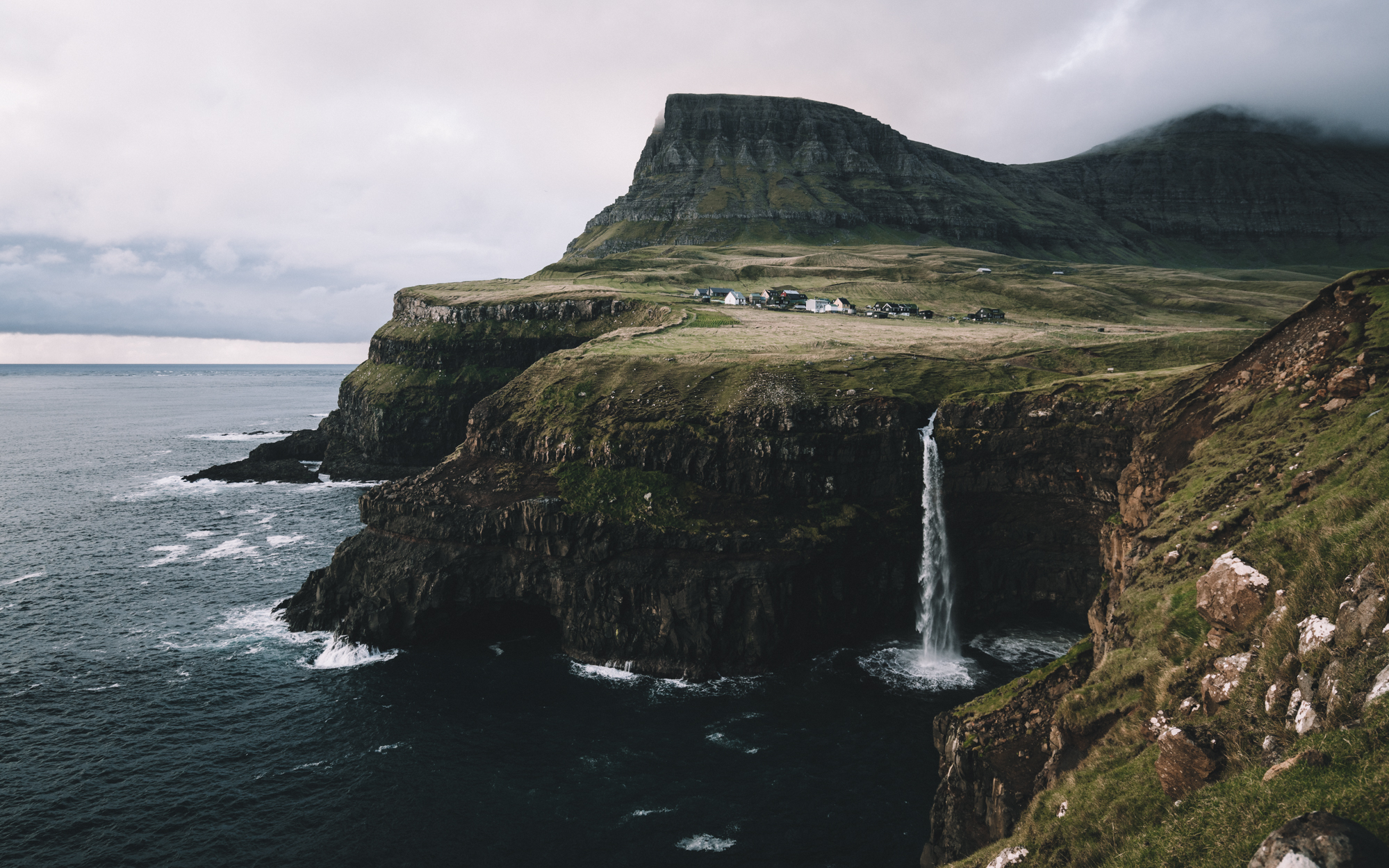 faroe-islands-16.jpg