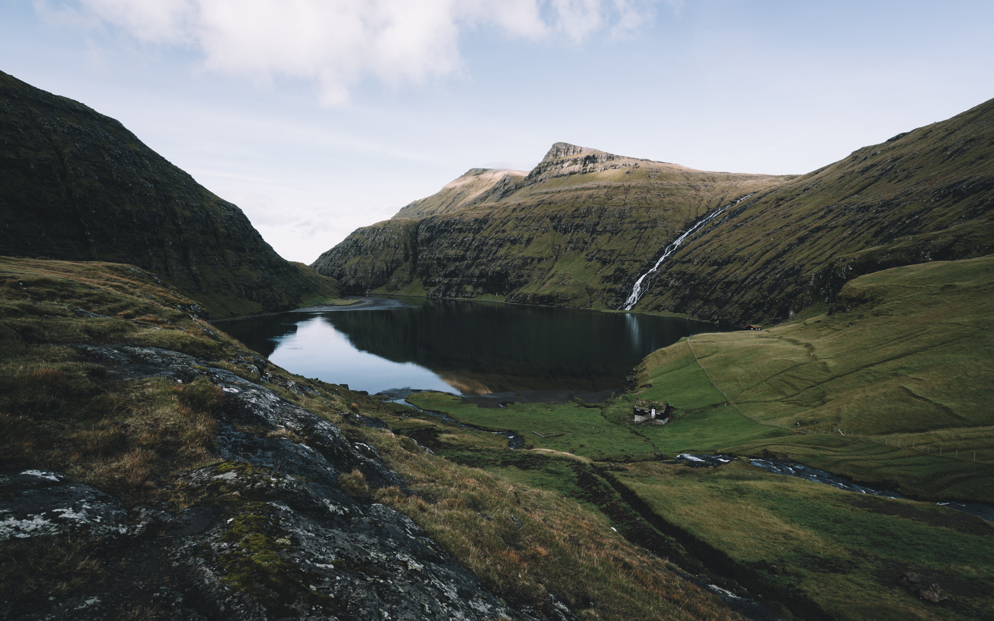 faroe-islands-25.jpg