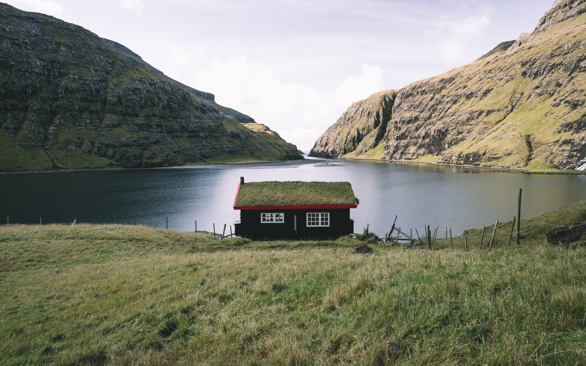 faroe-islands-27.jpg