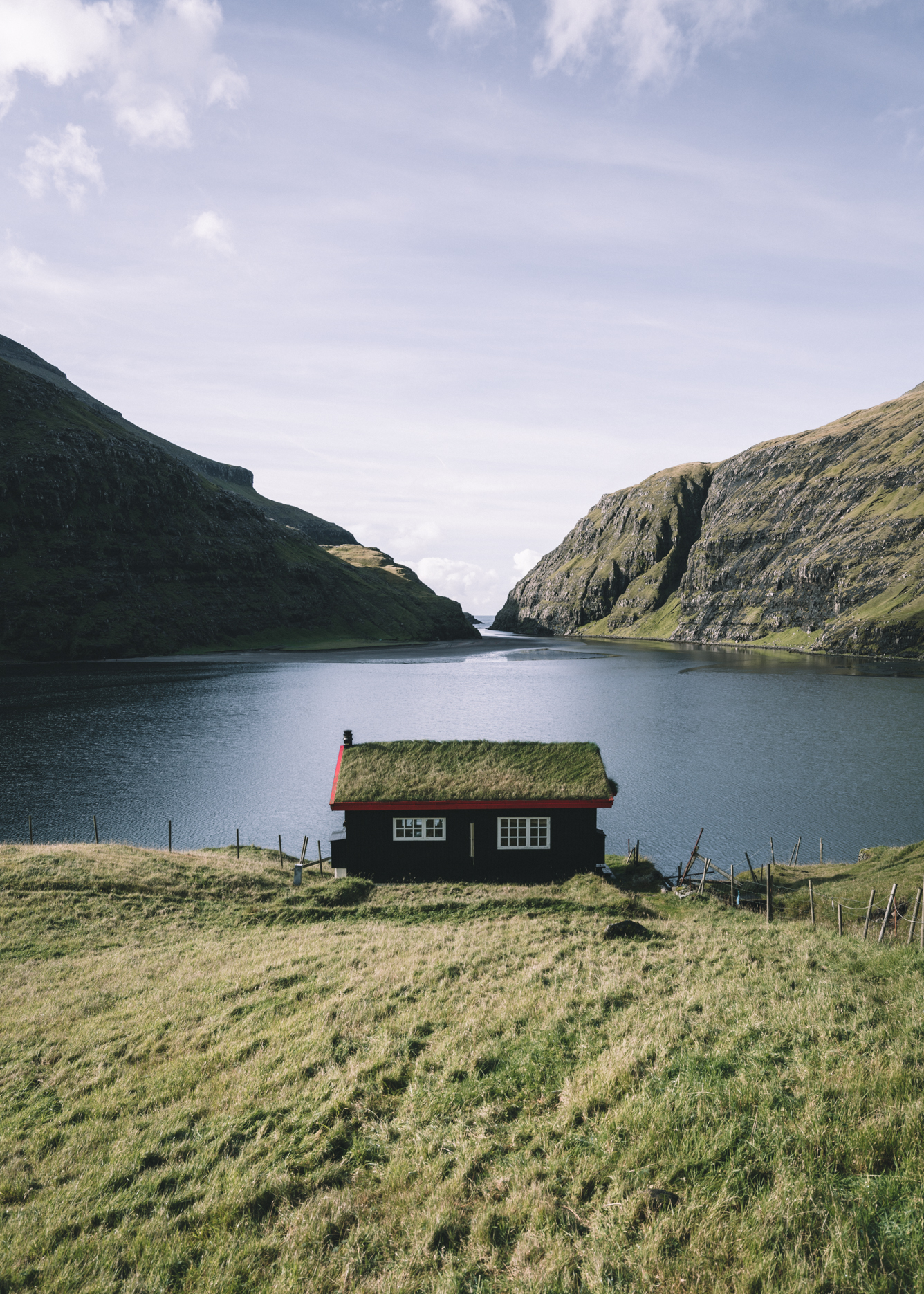 faroe-islands-35.jpg
