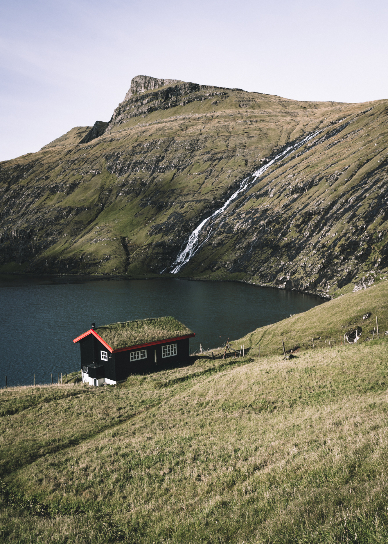 faroe-islands-36.jpg