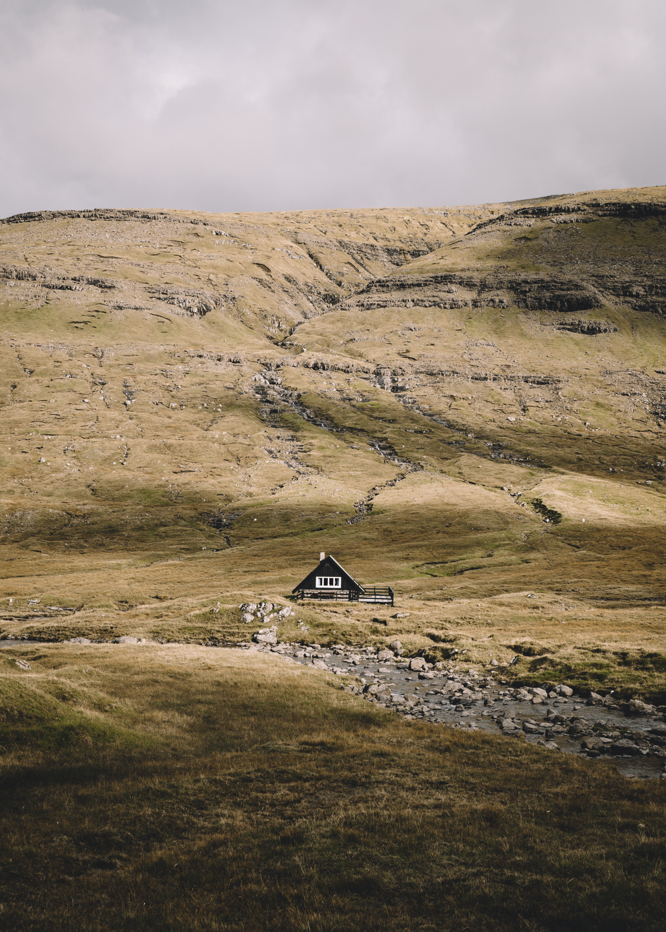 faroe-islands-39.jpg