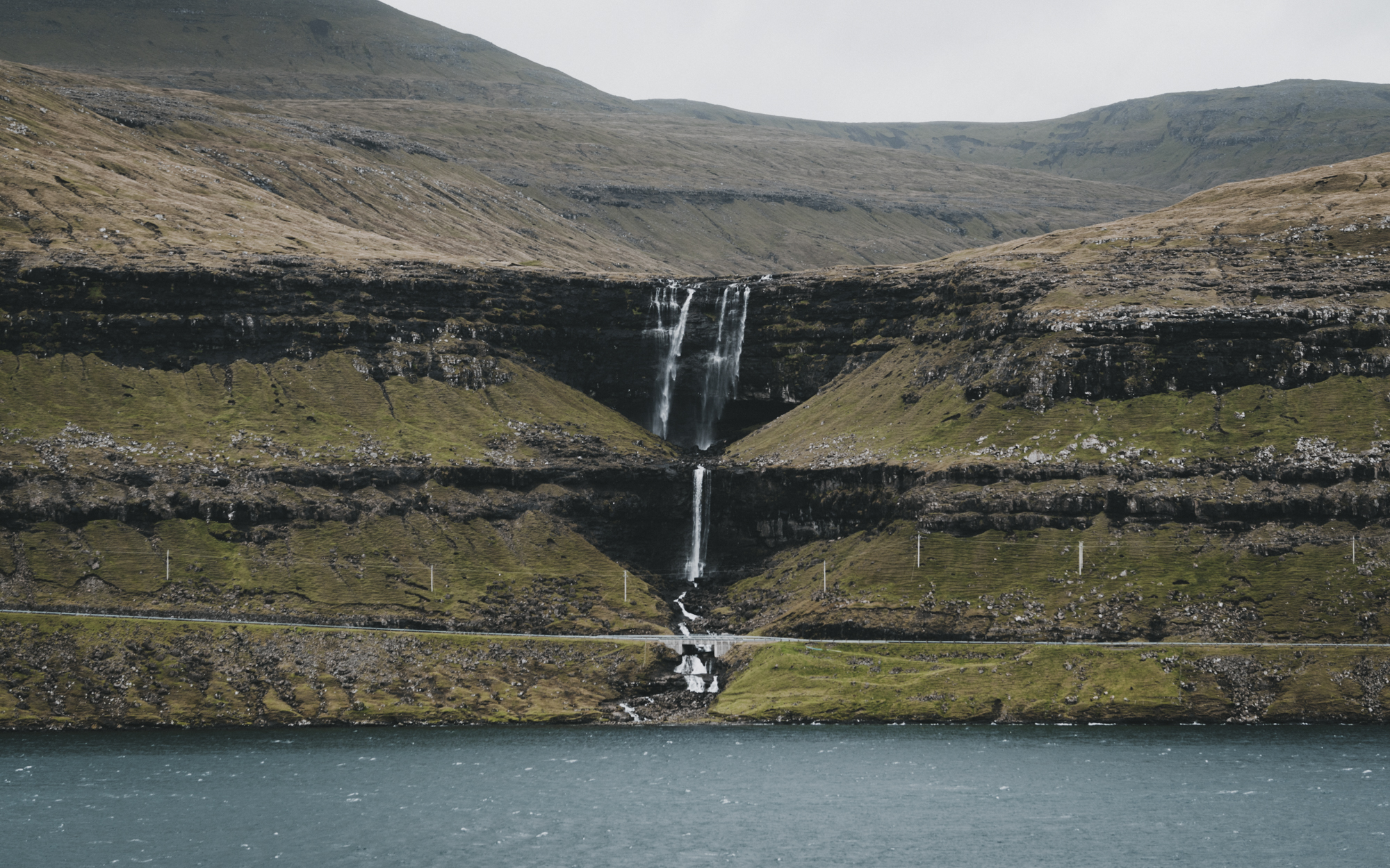 faroe-islands-47.jpg