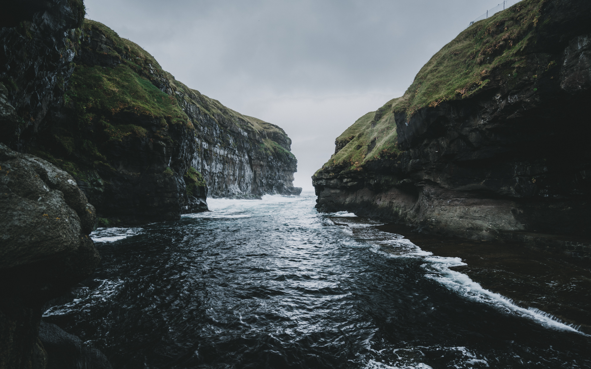 faroe-islands-48.jpg