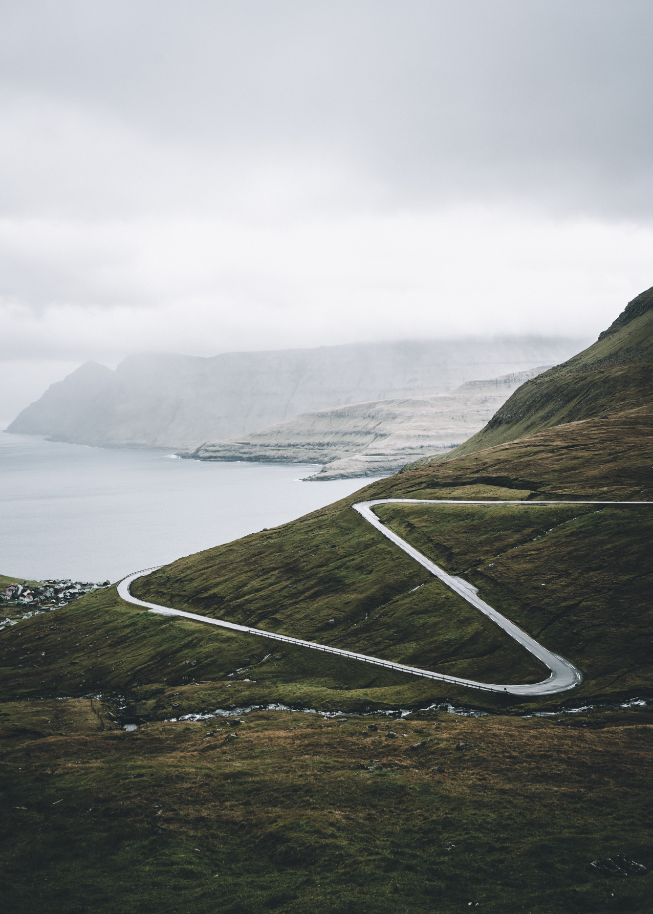 faroe-islands-59.jpg