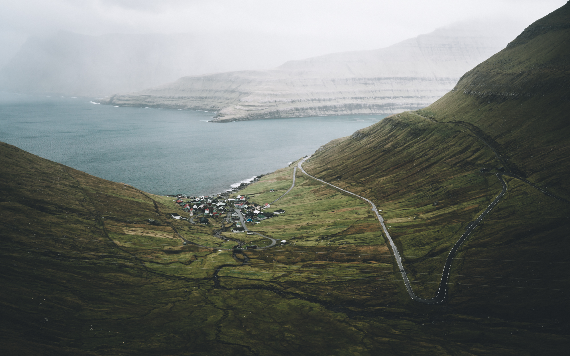 faroe-islands-62.jpg