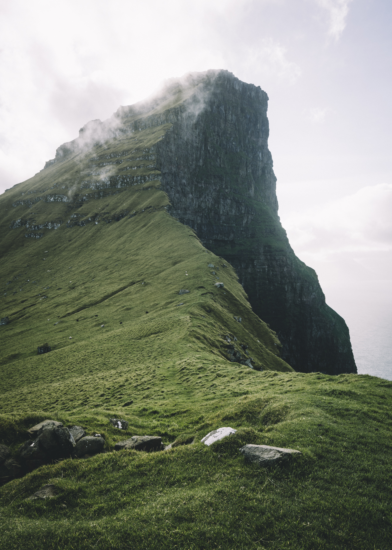 faroe-islands-74.jpg