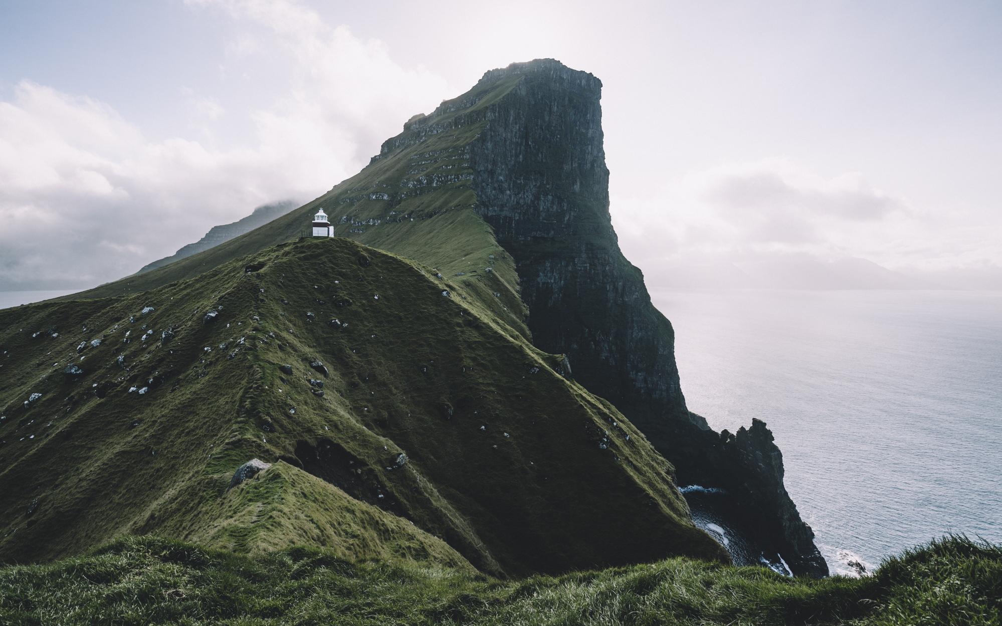 faroe-islands-79.jpg