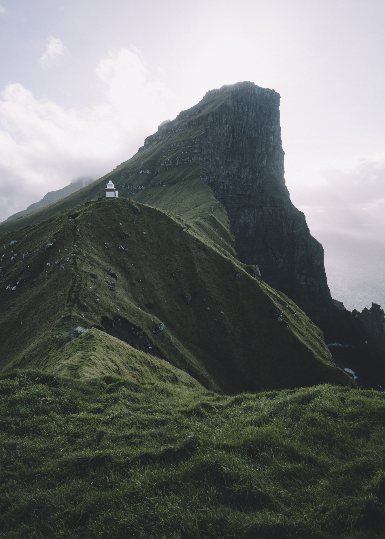 faroe-islands-83.jpg