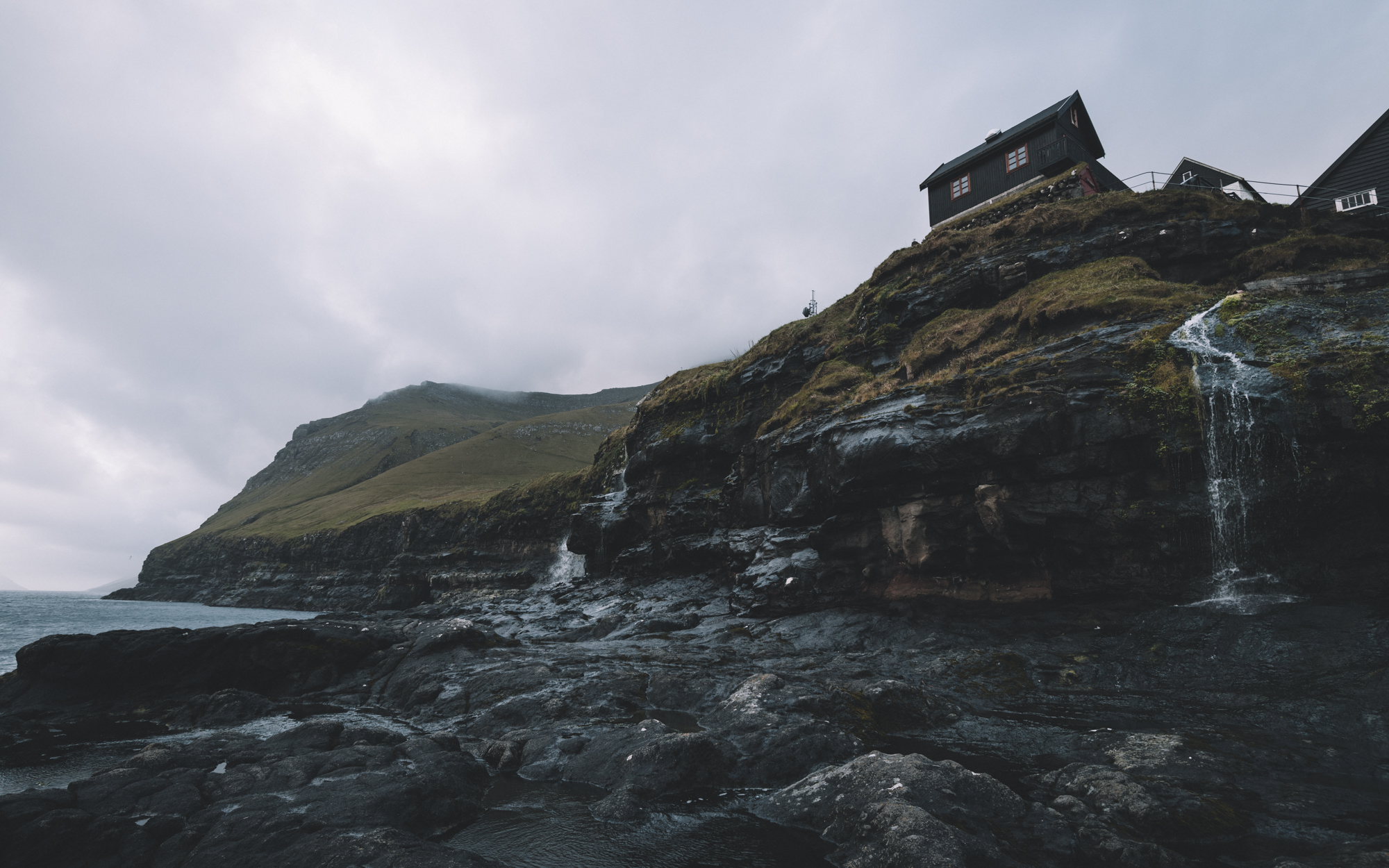 faroe-islands-88.jpg