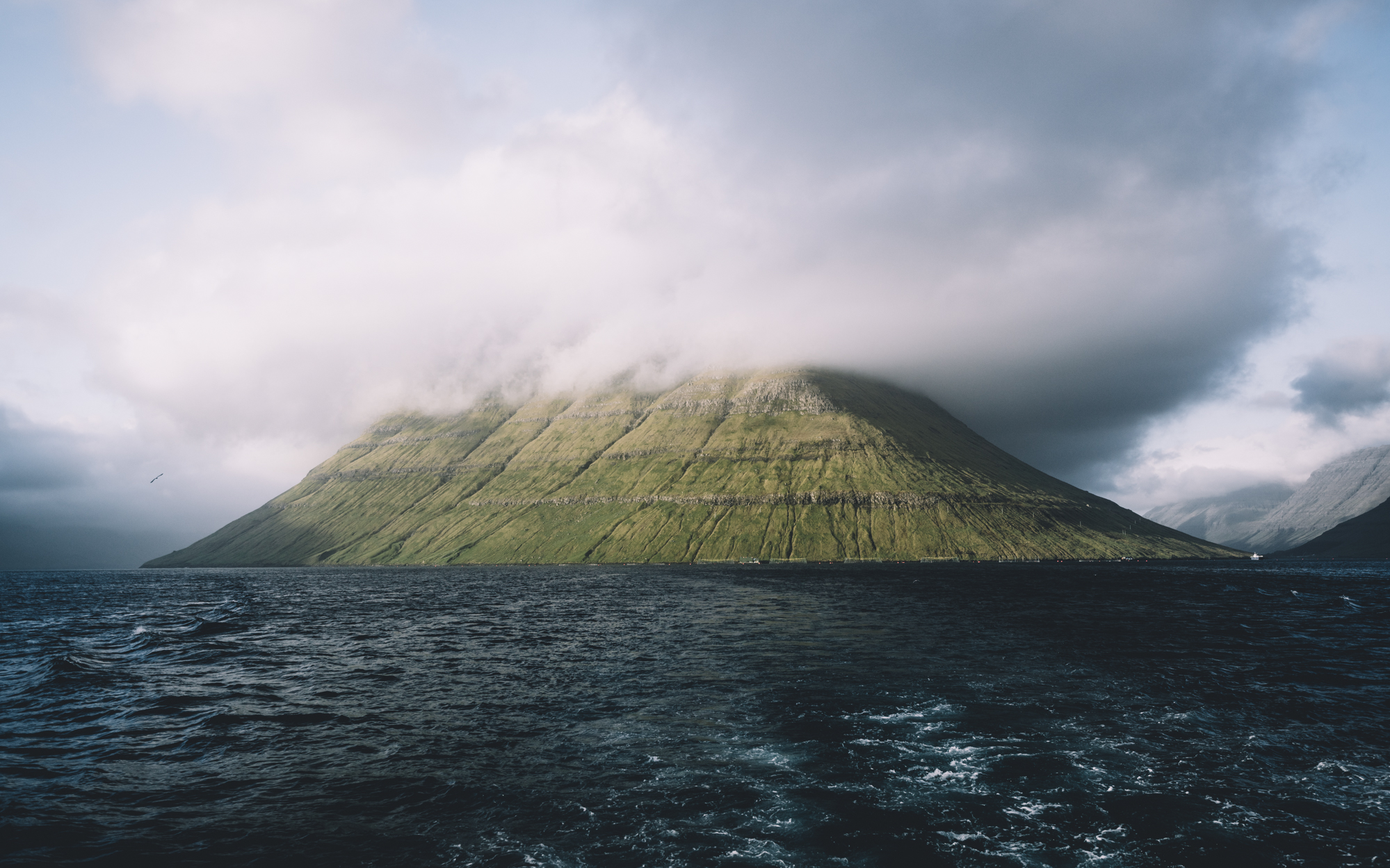 faroe-islands-90.jpg