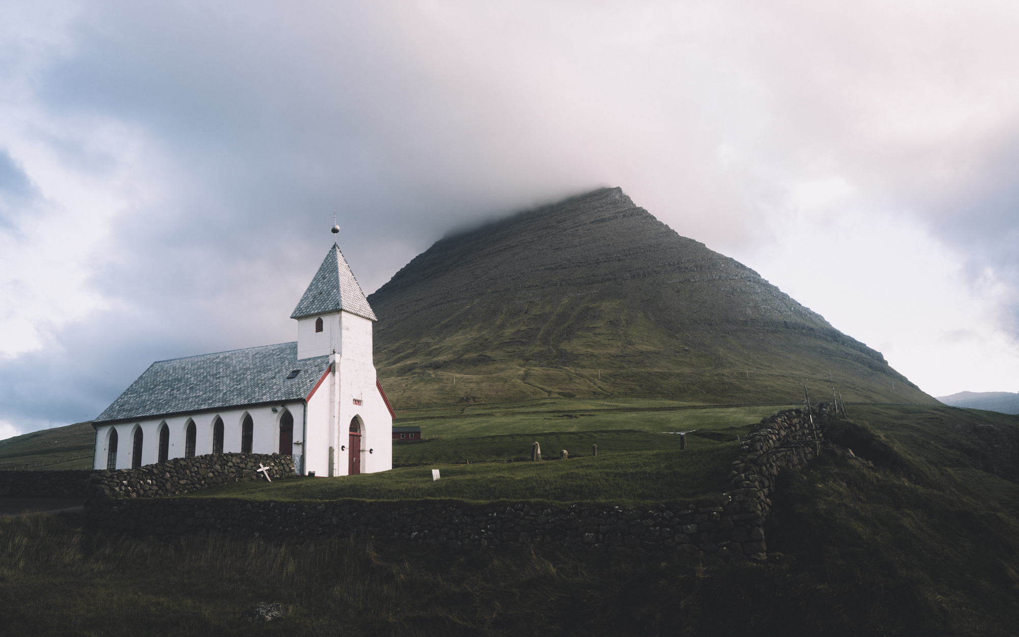 faroe-islands-93.jpg