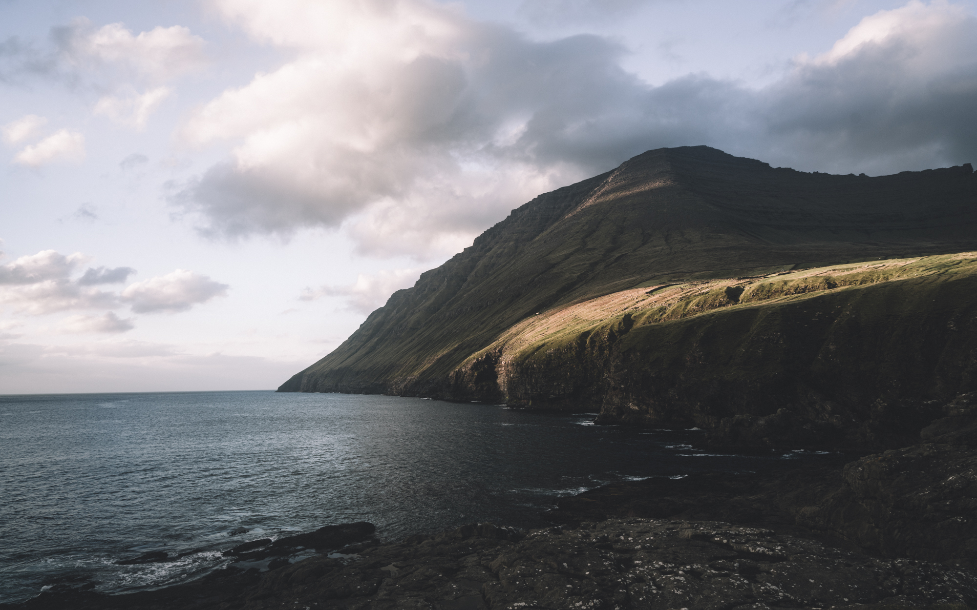 faroe-islands-94.jpg