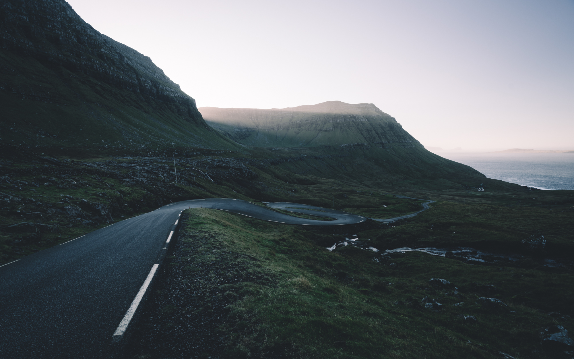 faroe-islands-99.jpg