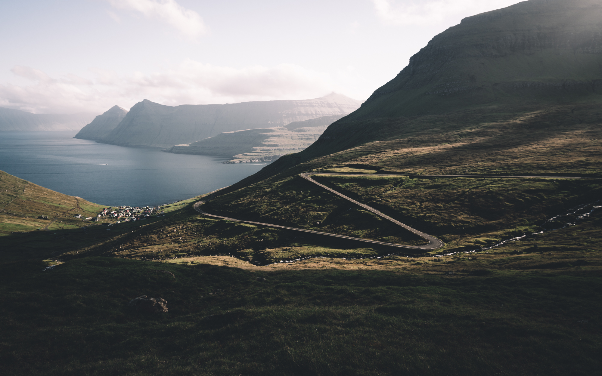 faroe-islands-108.jpg