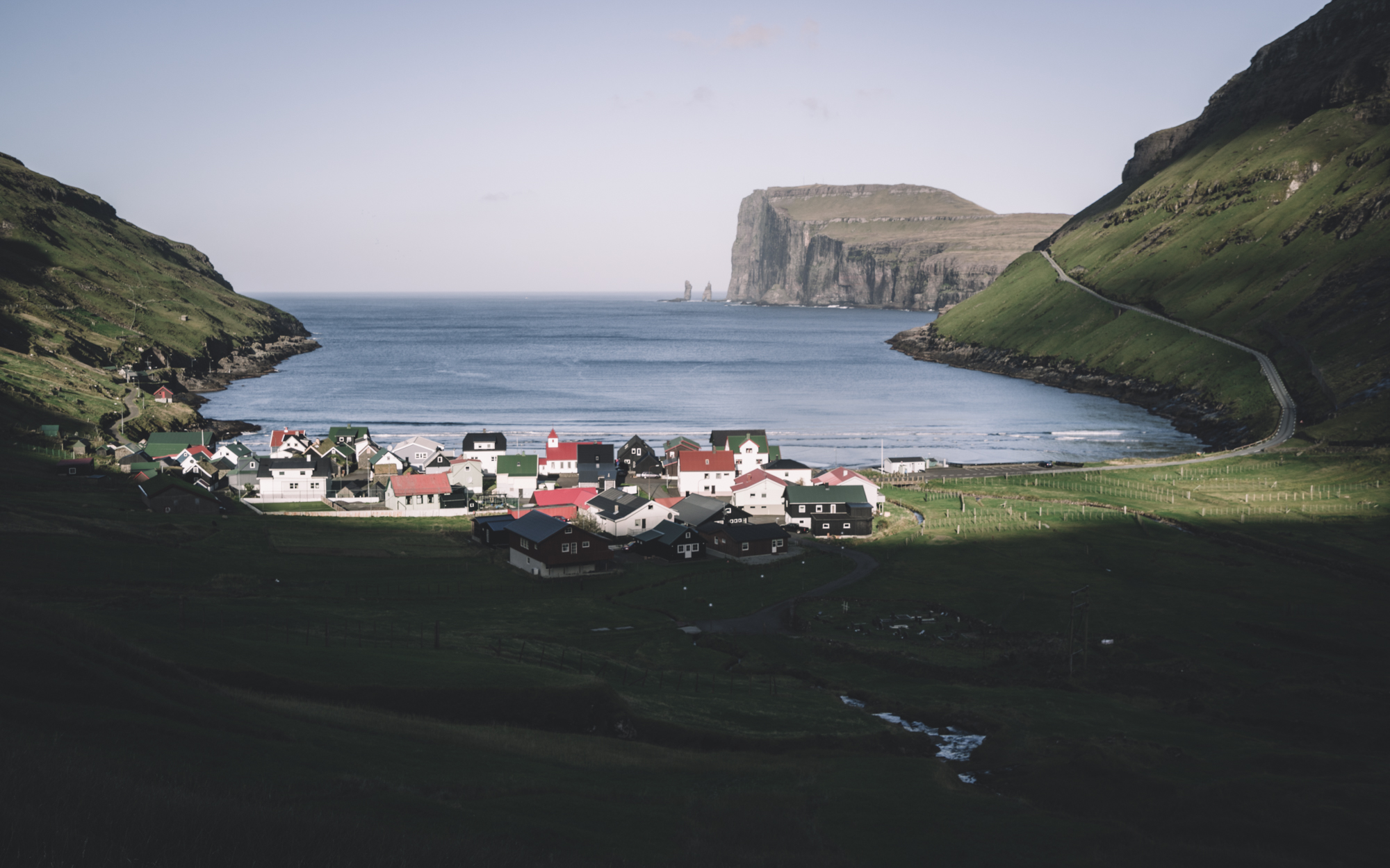 faroe-islands-116.jpg