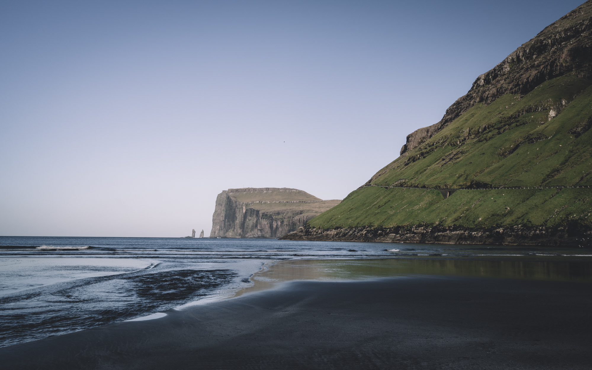 faroe-islands-118.jpg