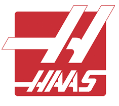 badge_haas.png