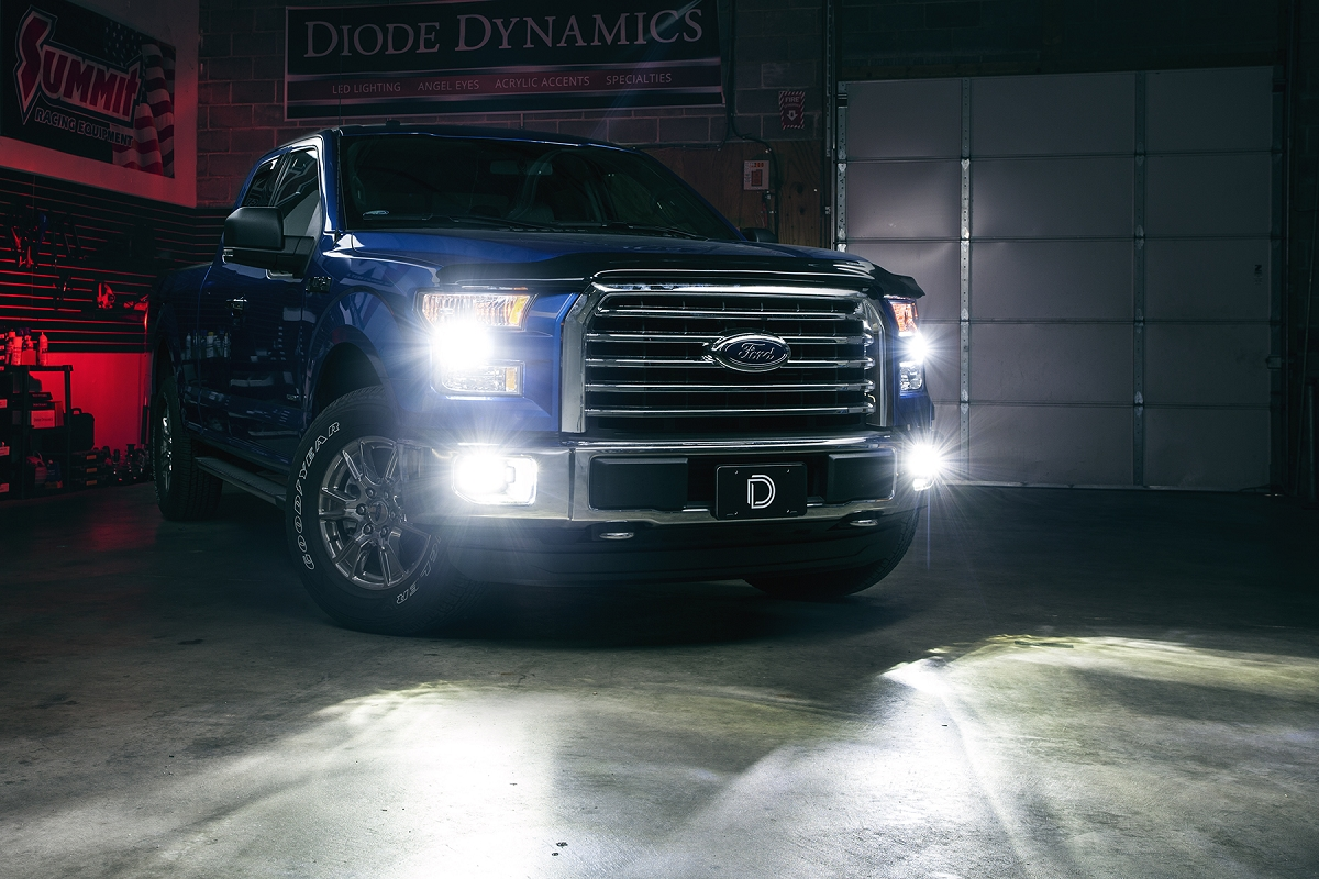 diode-dynamics-2015-F150-Project-Truck-2.jpg