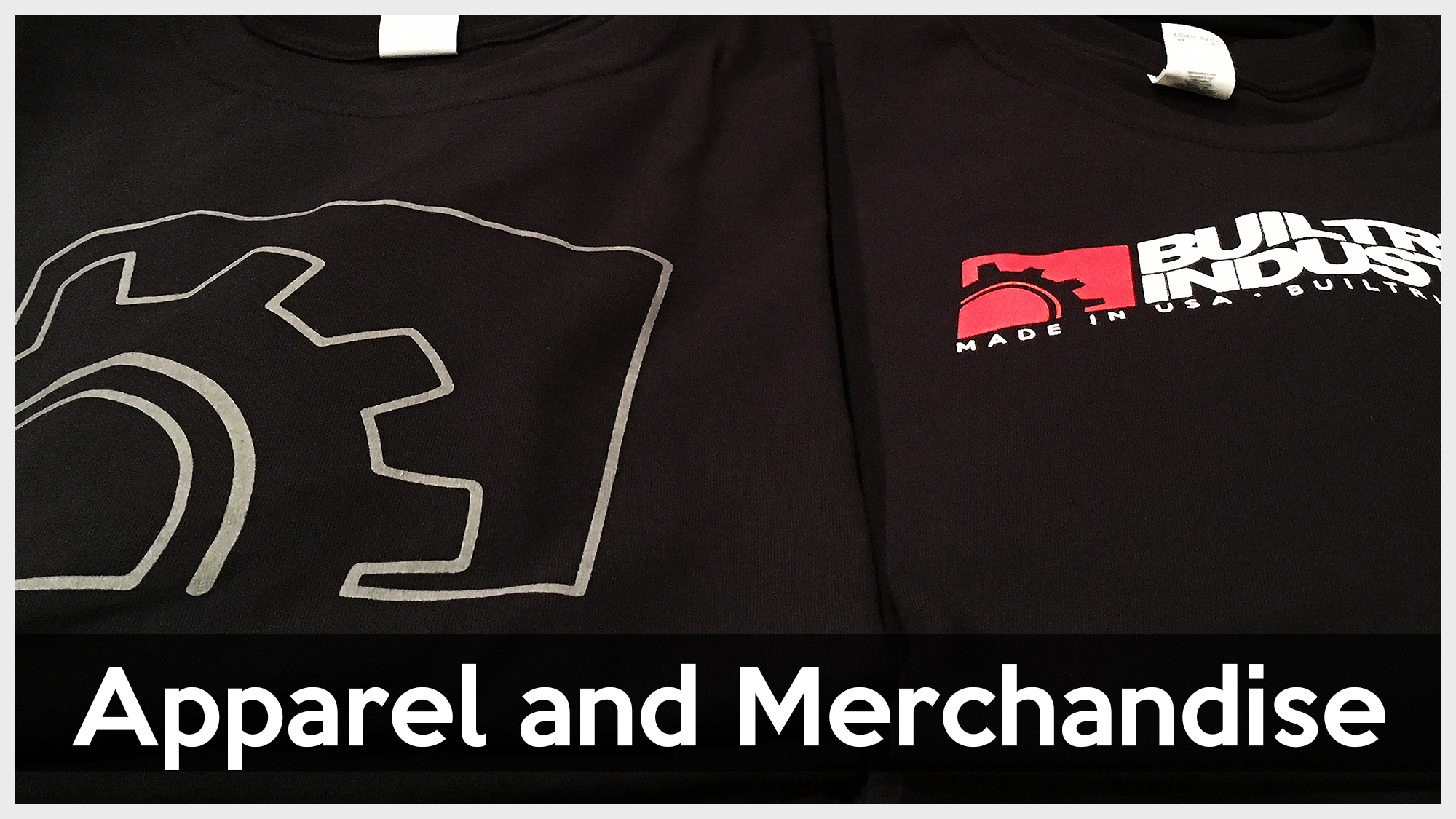 Apperal and Merchandise.png