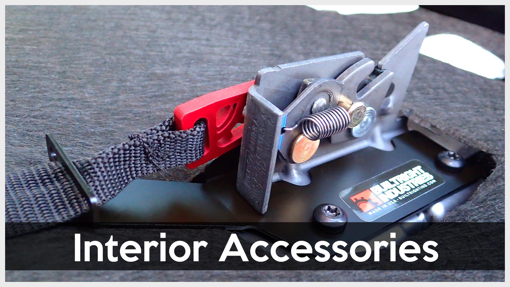 Interior Accessories.png