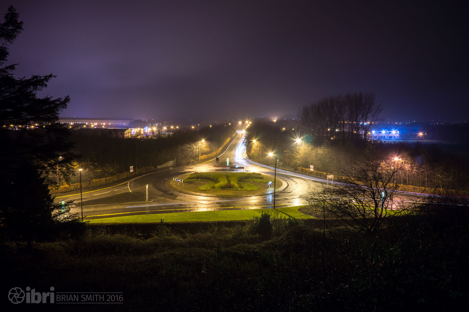 Roundabout-Stack-3.jpg