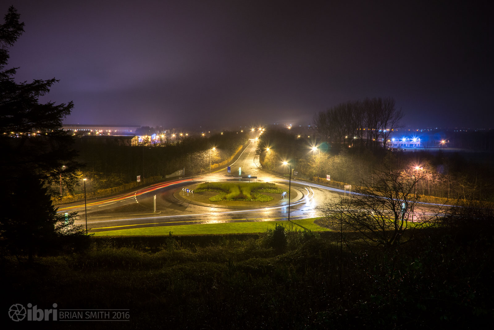 Roundabout-Stack-2.jpg