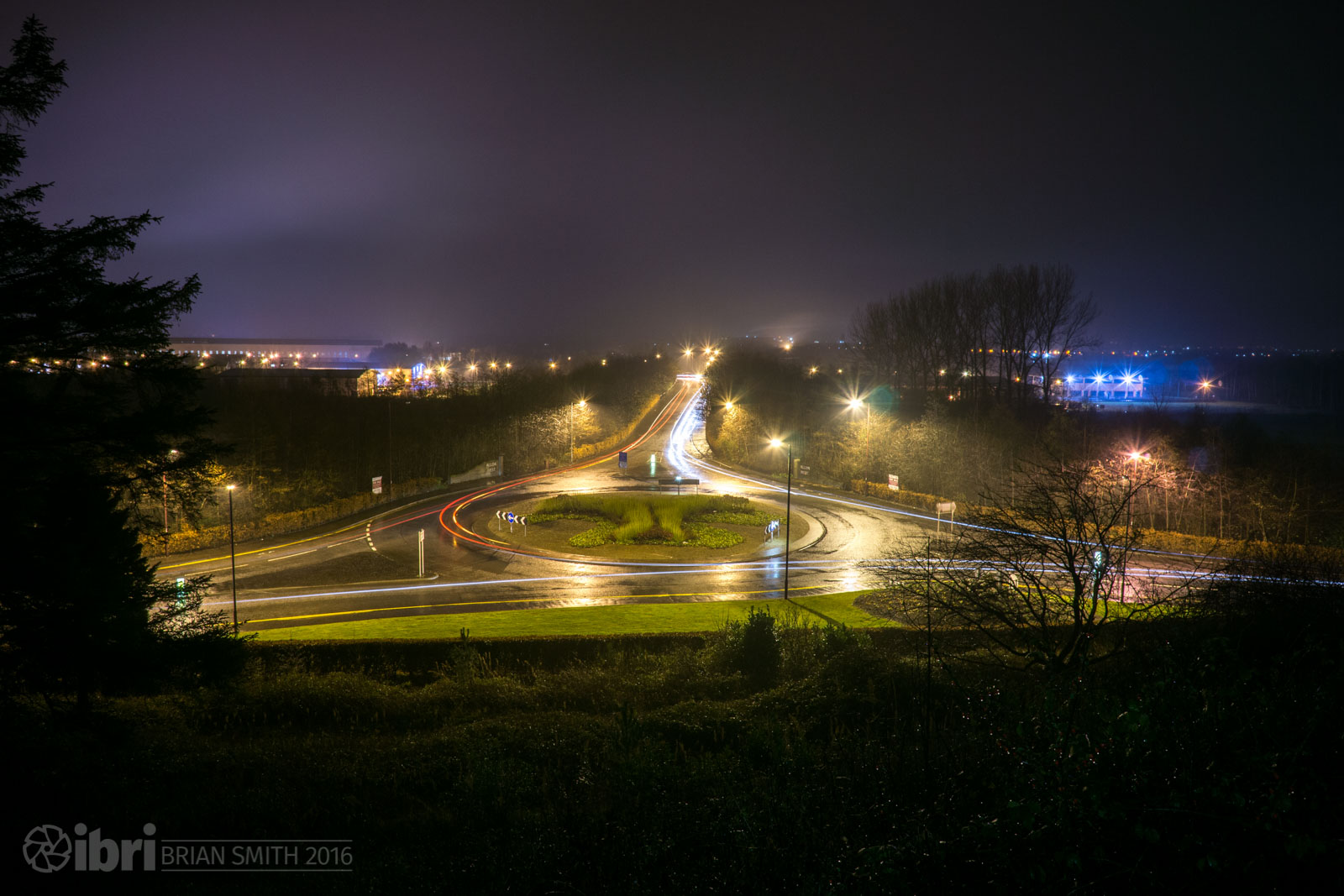 Roundabout-Stack-1.jpg