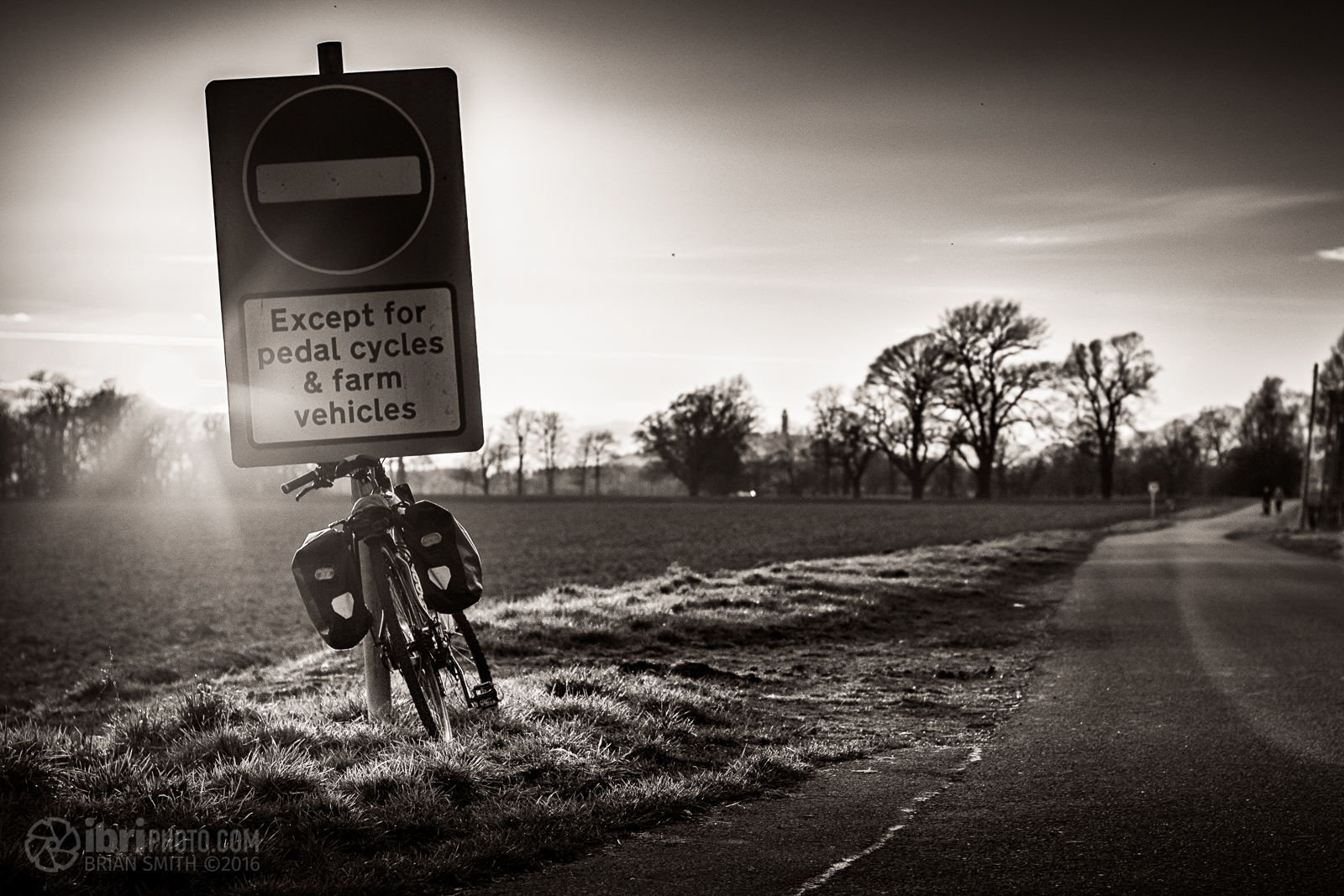 30 Days Of Biking 2015-Day 7