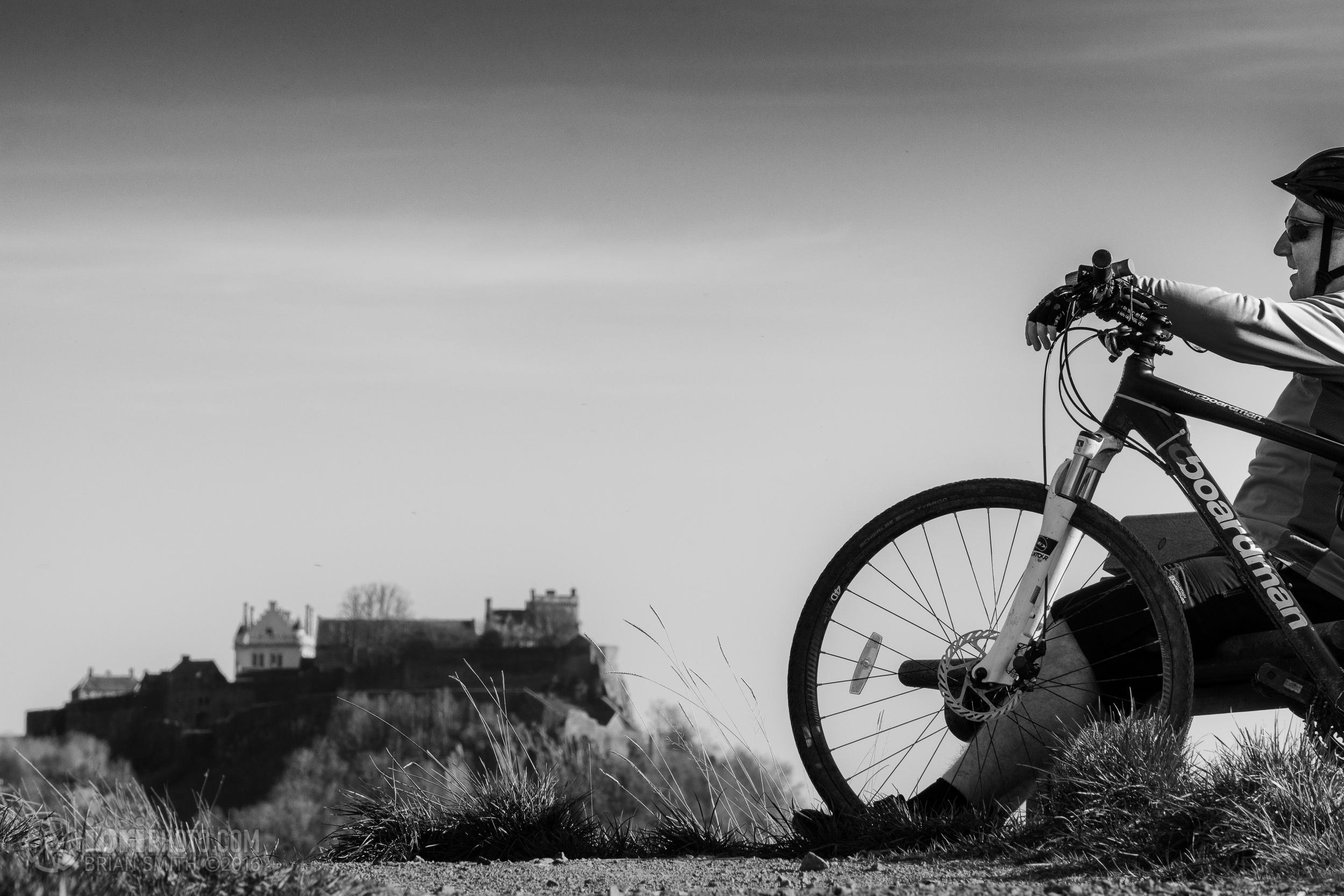 30 Days Of Biking 2015-Day 21
