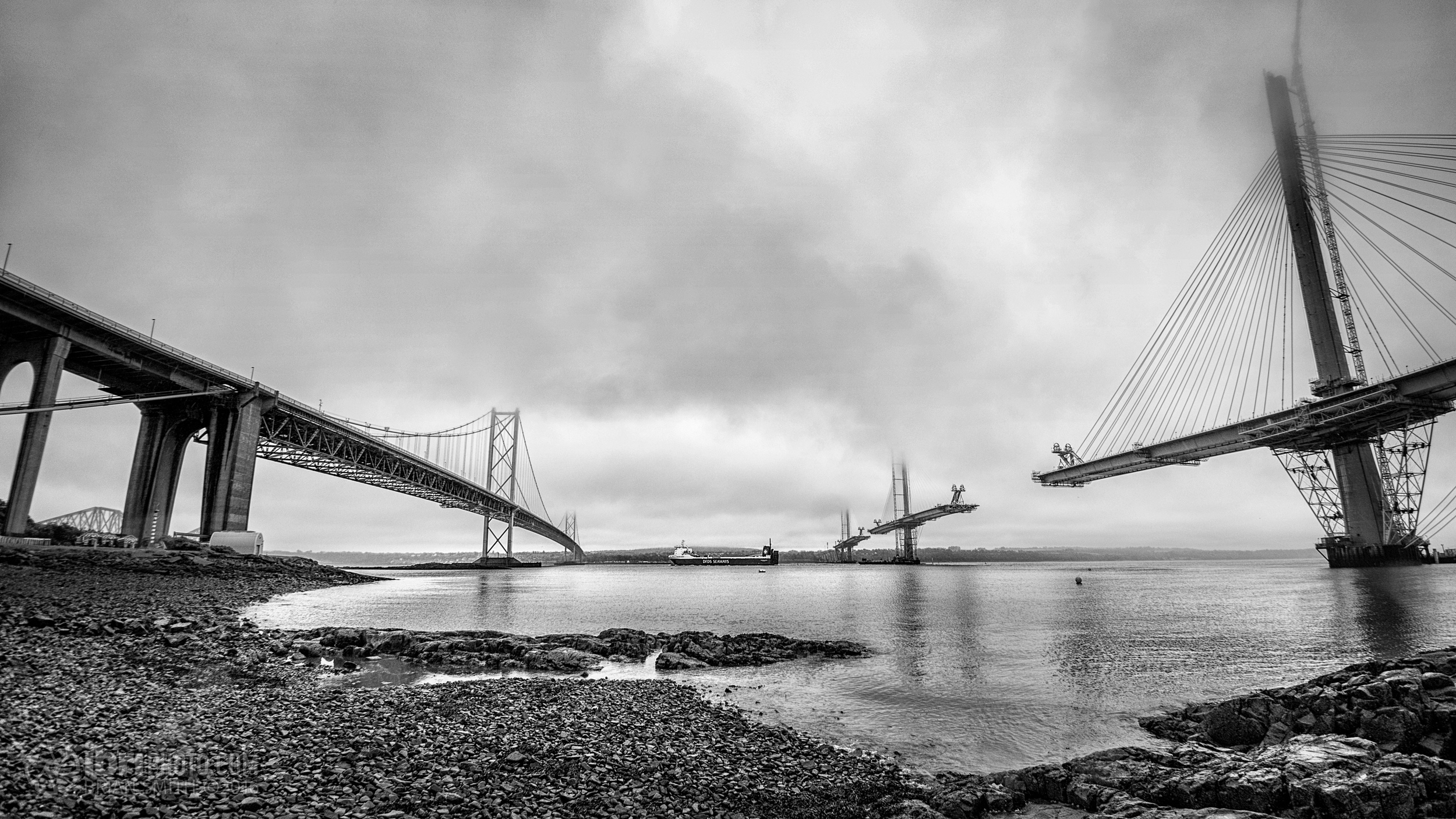 Queensferry Crossing-2
