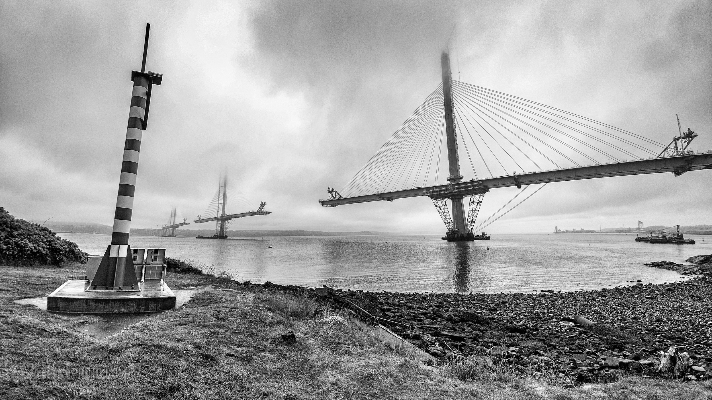 Queensferry Crossing-3