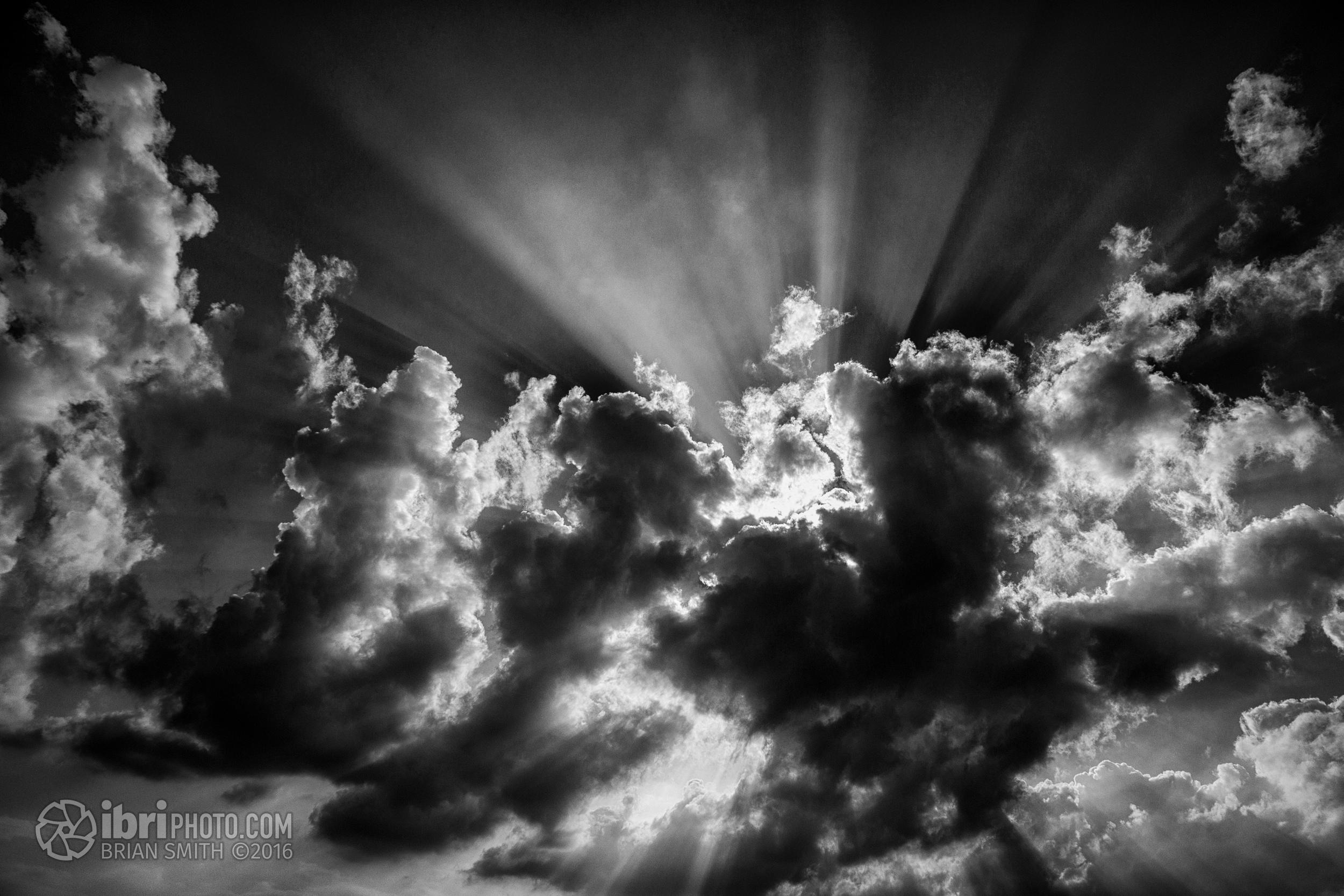 Cloud - 02