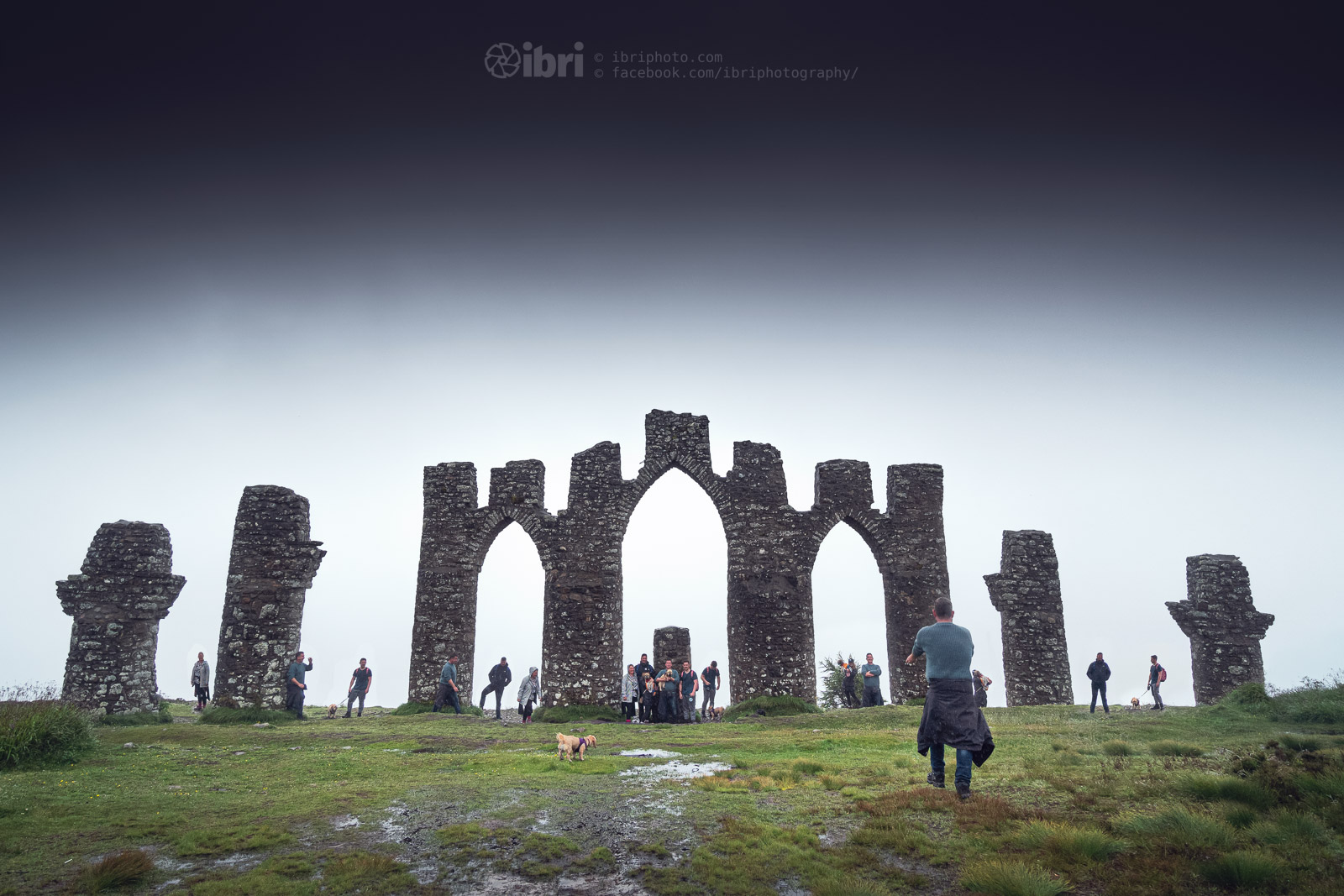 iBri Photography  •  Facebook  •  Instagram  •  Twitter