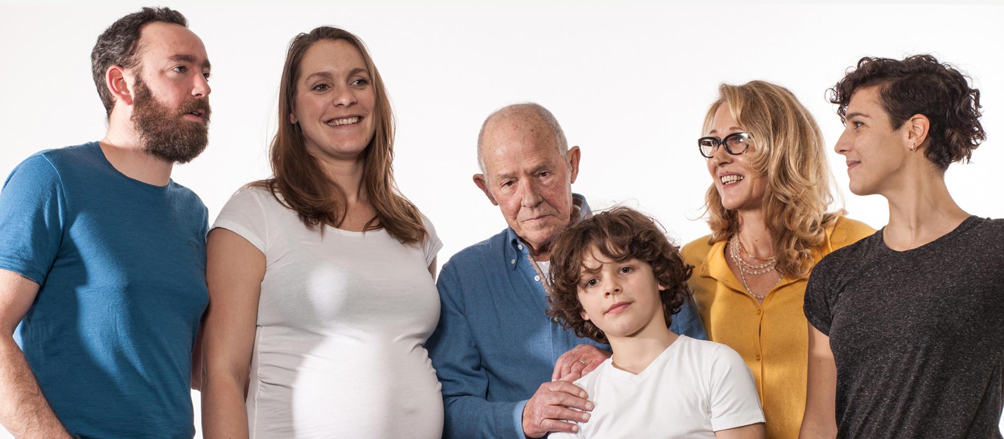 OSTEOPATHE-GENEVE-ADULTE-SENIOR-SPORTIF-DANCEUR-ENFANT-BEBE.jpg