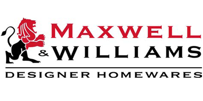 maxwell williams.png