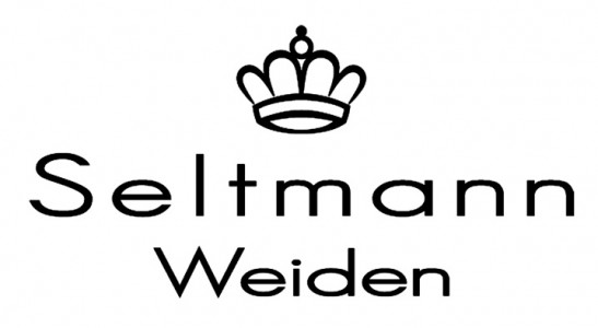 seltmann_logo_tc.jpg