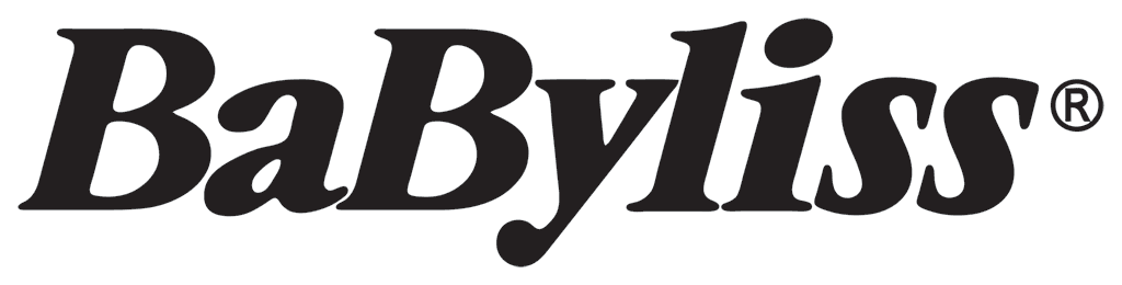 babyliss-logo.png