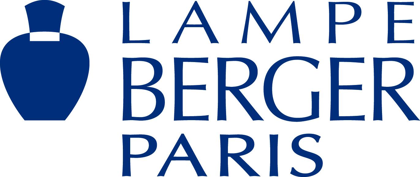 LOGO_LBPARIS_BLEU.jpg