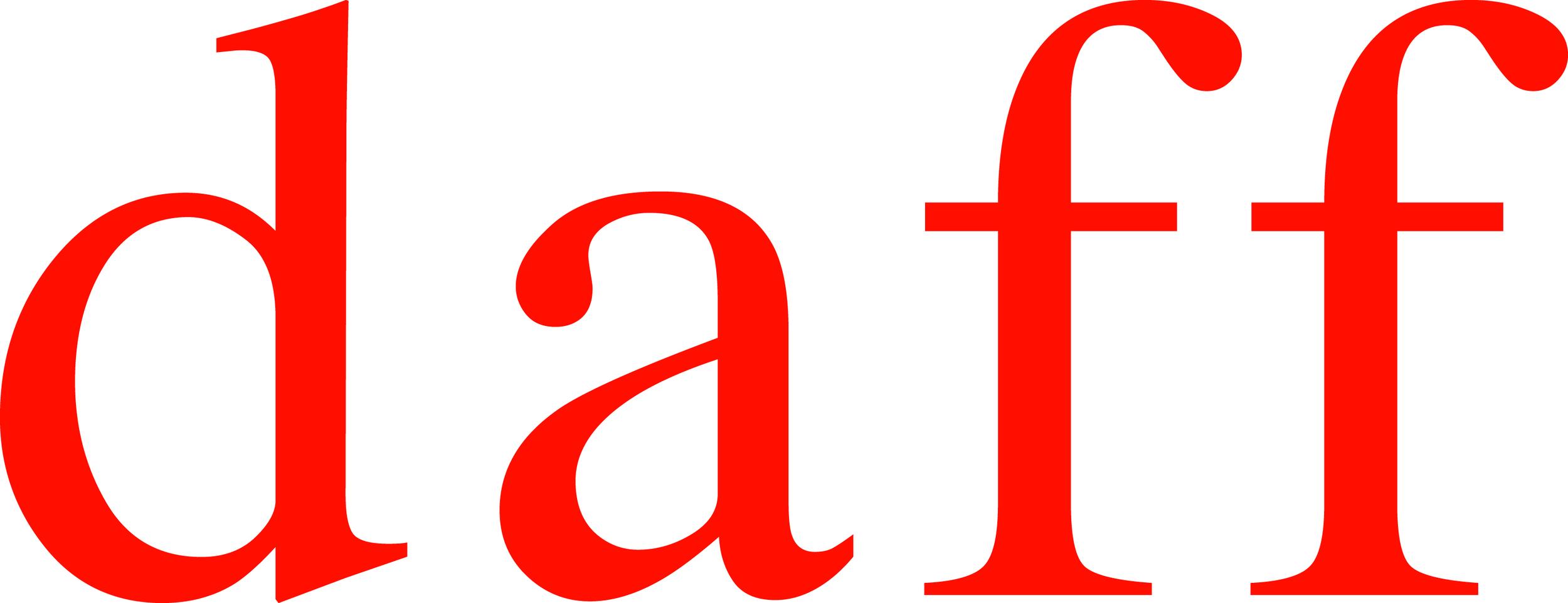 daff-Logo-ORANGE-ROT-4c.jpg