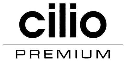 cilio_logo.jpg