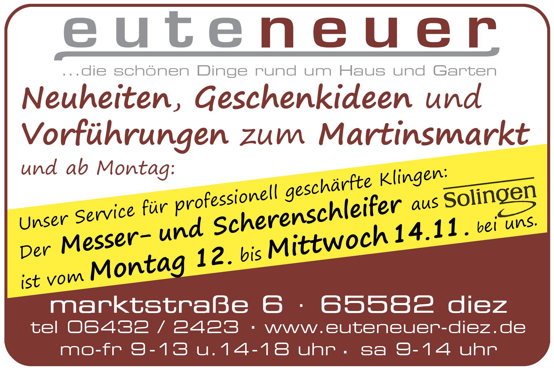 Martinsmarkt u Messerschleifer gerade Schrift 6x9cm.jpg