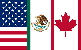 3 flags.png