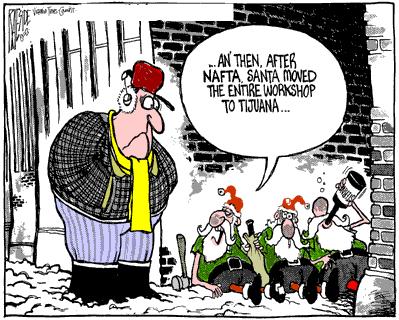 cartoon-nafta1.png